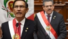 4 analistas responden qué es lo que sigue para Perú