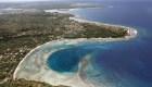 Se registra el primer caso de covid-19 en Vanuatu