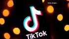 TikTok pide prórroga para no separarse de su matriz china