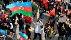 Armenia y Azerbaiyán logran una tregua, ¿qué sigue?