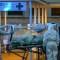Italia supera el millón de contagios de coronavirus