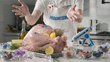 Whole Foods ofrece seguro para tu cena de Acción de Gracias