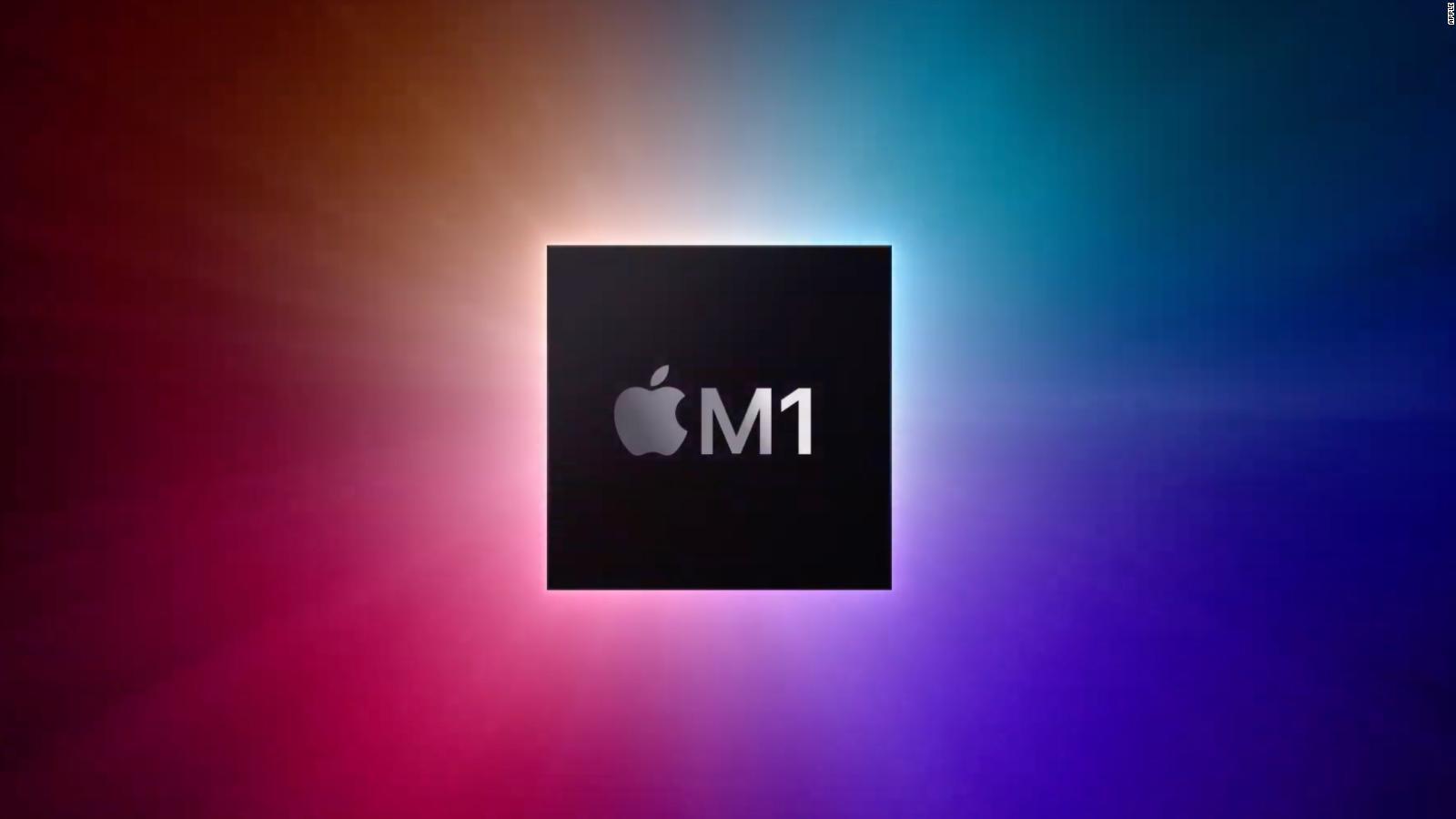 ¿Quién gana más en el divorcio entre Apple e Intel?
