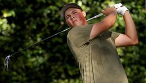 Masters de Augusta: 3 latinoamericanos a seguir