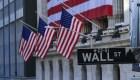 ¿Qué es el Dow Jones?