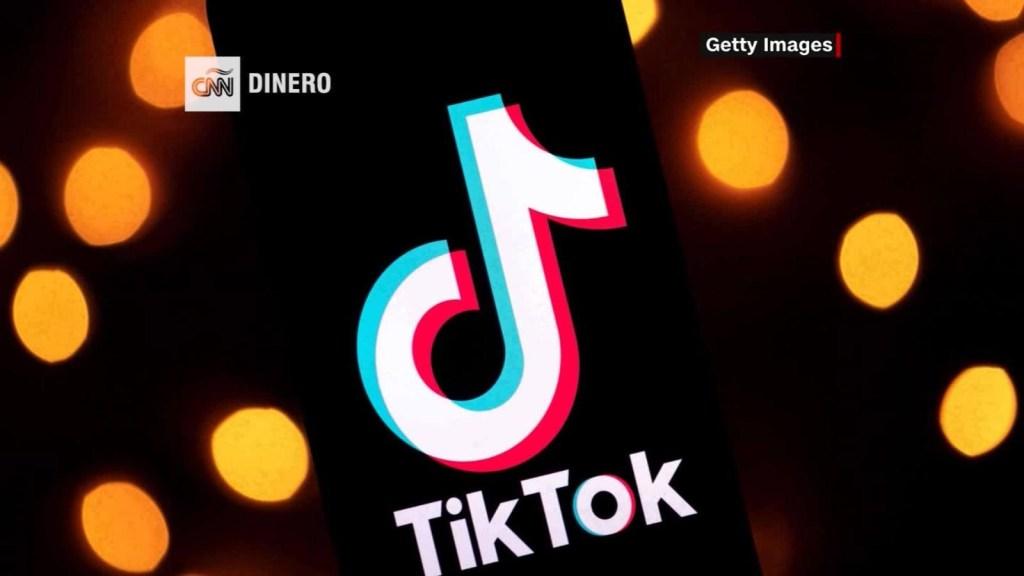 EE.UU.: ¿qué pasará con Tiktok?