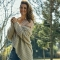 La filosofía de vida de la cantante argentina Soledad