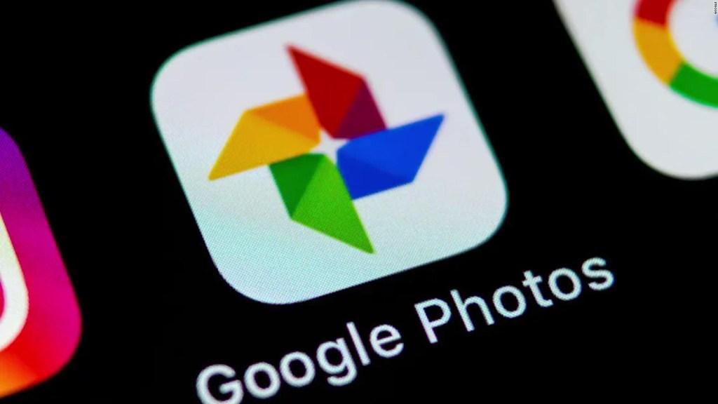 Las fotos globales eliminan el almacenamiento ilimitado