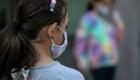 Niños edad primaria covid-19 vacuna Estados Unidos