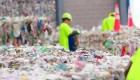 Pandemia ayuda a mejorar hábitos de reciclaje en EE.UU.