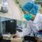 Medicina para la esclerosis ayudaría contra el covid-19