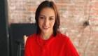 Redacción: el nuevo informativo conducido por Gabriela Frías
