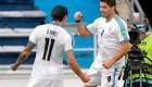 Lo que dejó la tercera fecha de eliminatorias sudamericanas