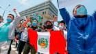 ¿Quién podría ser el próximo presidente de Perú?