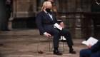Angela Merkel pide medidas más fuertes contra el covid-19