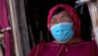 Comunidad indígena prohíbe usar mascarillas