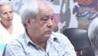 Sigue la lucha de jubilados en Argentina por pagos dignos