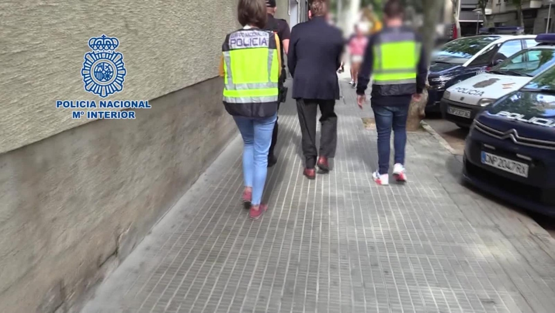 Las repercusiones de la extradición de Ancira a México