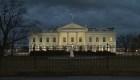 Efecto de incertidumbre política en EE.UU. a la economía