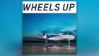 Costco ofrece ahora membresía para jets privados