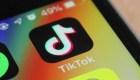 Administración Trump extiende plazo para venta de TikTok