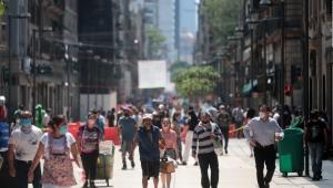 Los factores que impactan el desarrollo de América Latina