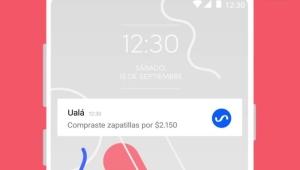 Argentina: Ualá y su trabajo por la inclusión financiera