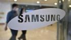 Las 5 marcas de celulares más vendidas en el mundo