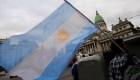 Argentina: riesgos de aplicar un tributo a las fortunas