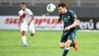Análisis: eliminatorias sudamericanas rumbo a Qatar 2022