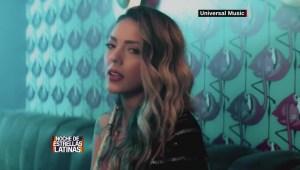 Pitizion habla de su nominación en los Latin Grammy 2020