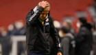 Selección de Colombia compromete sus opciones mundialistas