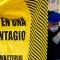 México: medidas ante más hospitalizaciones por covid-19