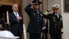 Abogado de Cienfuegos: Desestimar los cargos era lo único que podían hacer