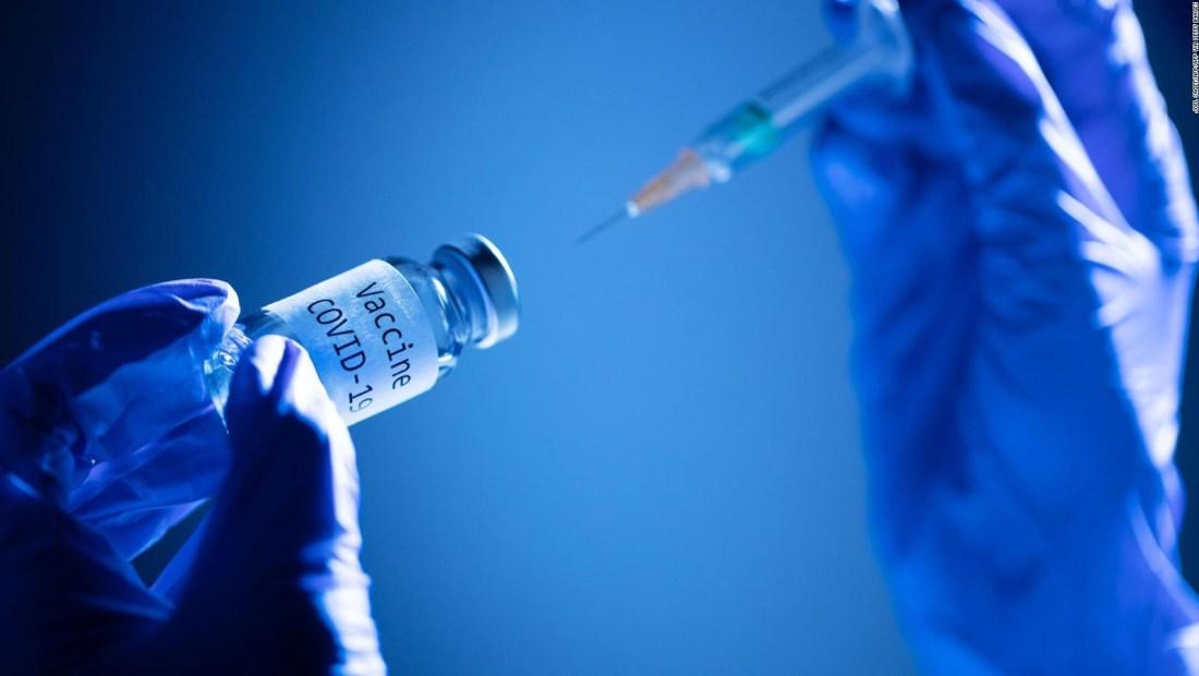 ¿Podrías tener acceso a la vacuna contra el covid-19 si eres indocumentado?