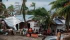BID evalúa daños en Centroamérica para reconstrucción