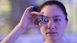 Esta nueva técnica permite crear diamantes en minutos
