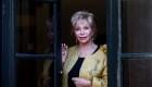 Allende: Existe una guerra no declarada contra las mujeres