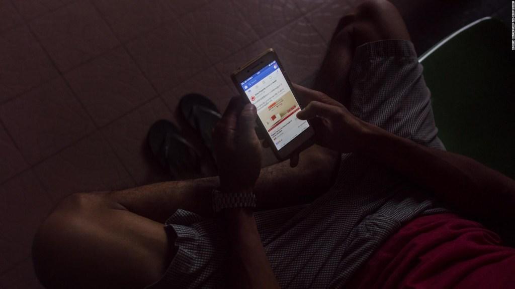 Sextorsión, de los delitos que emergen en la era digital