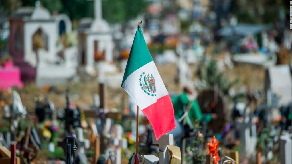 José Narro critica la estrategia de México contra el covid-19