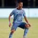 Roger Espinoza busca ayudar a Honduras a través del fútbol