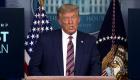 Trump: Pfizer y otros no evaluaron vacunas hasta después de la elección
