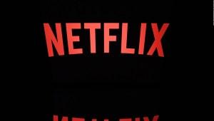 Las mejores series para ver en Netflix ahora