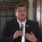Vicepresidente de Guatemala propone a Giammattei que renuncien