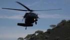 Masacre en Colombia alerta a las autoridades