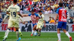 América vs. Chivas: lo que debes saber del duelo en la Liguilla