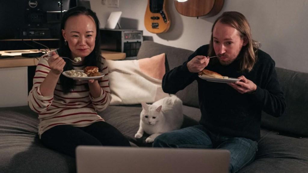 5 consejos para tener buenas fiestas virtuales