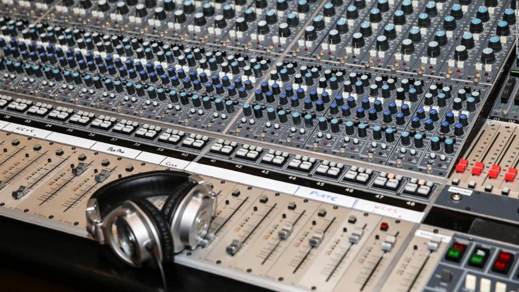 ¿Cuán dañada está la industria musical por la pandemia?