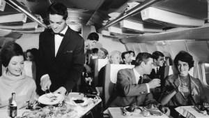 Aviones más chicos, la tendencia de los vuelos de larga distancia