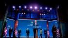 Analista: Biden elige gabinete con foco en la diversidad